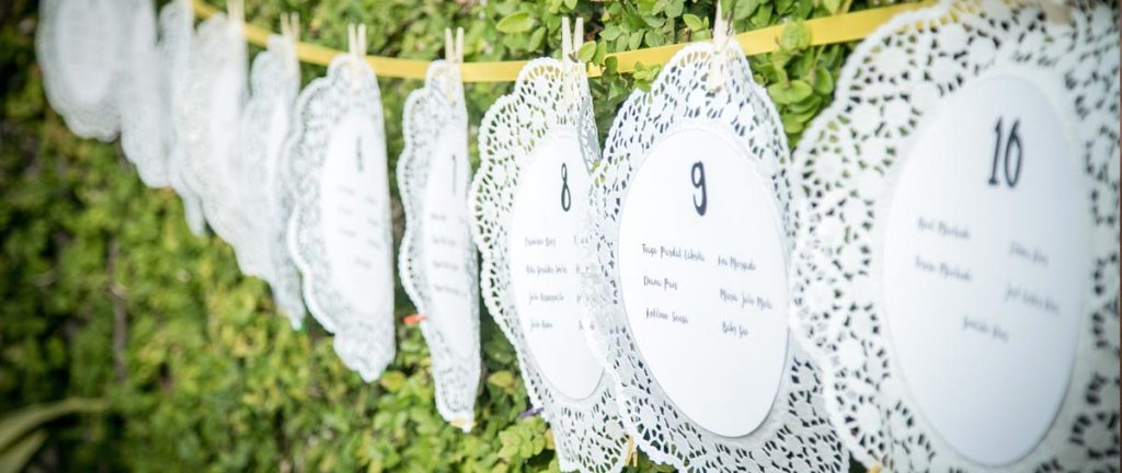 Contact us - Wedding Planner in Portugal