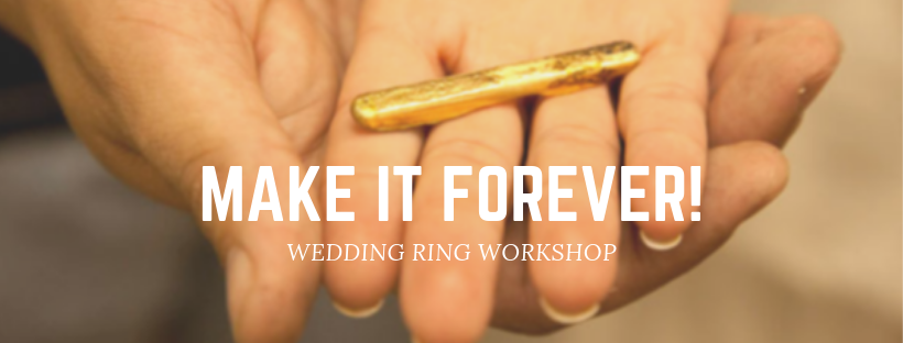 WeddingRingWorkshop