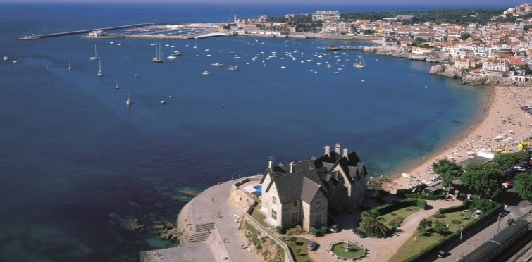 Portugal Wedding Destination