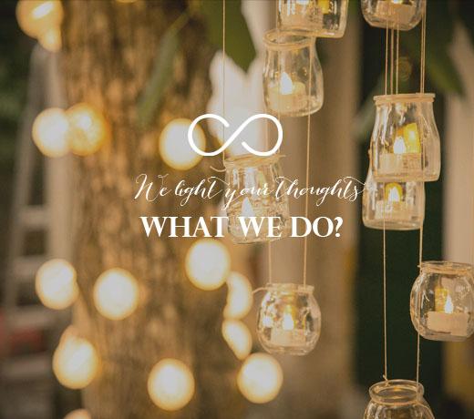 Wedding Planner Services - Wedding Planner Portugal
