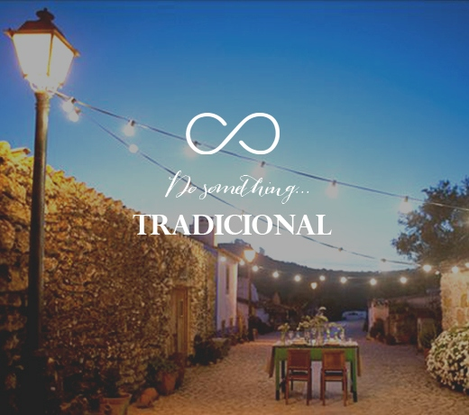 Traditional Wedding Venues in Portugal