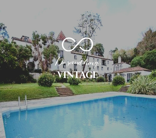 Vintage Wedding Venues in Portugal