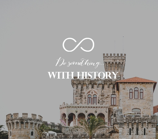 Wedding Venues in Portugal with History