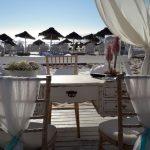 Beach Venue (12)