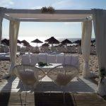 Beach Venue (14)