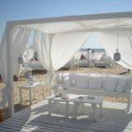 Beach Venue (17)
