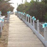Beach Venue (19)