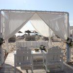 Beach Venue (20)