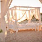 Beach Venue (28)