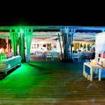 Beach Venue (4)