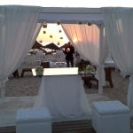 Beach Venue (6)