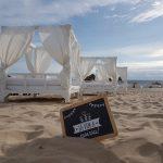 Beach Venue (8)