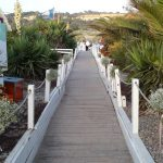 Beach Venue (9)
