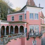 Casa P (9)