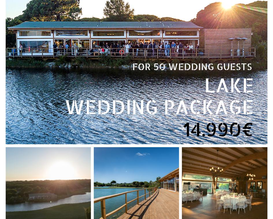 Wedding Planner Portugal