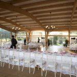 Lake Wedding Venue (1)