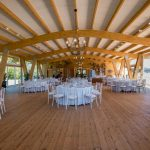 Lake Wedding Venue (16)