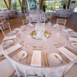 Lake Wedding Venue (17)