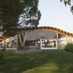 Lake Wedding Venue (2)