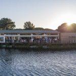 Lake Wedding Venue (5)