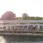 Lake Wedding Venue (6)