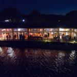 Lake Wedding Venue (9)