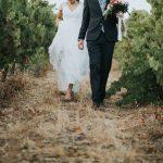 Vineyard Wedding Venue (1)