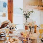 Vineyard Wedding Venue (11)
