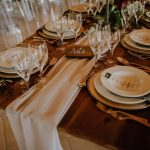 Vineyard Wedding Venue (13)