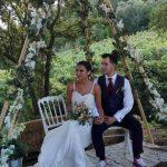 Vineyard Wedding Venue (14)