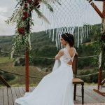 Vineyard Wedding Venue (15)