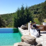 Vineyard Wedding Venue (16)