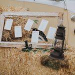 Vineyard Wedding Venue (19)