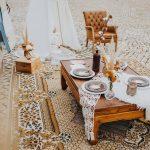 Vineyard Wedding Venue (2)