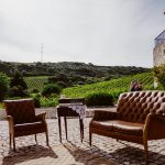 Vineyard Wedding Venue (21)