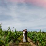 Vineyard Wedding Venue (22)