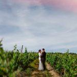 Vineyard Wedding Venue (22)