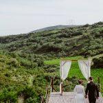 Vineyard Wedding Venue (23)
