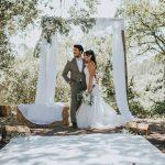 Vineyard Wedding Venue (3)
