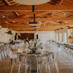 Vineyard Wedding Venue (4)