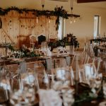 Vineyard Wedding Venue (5)