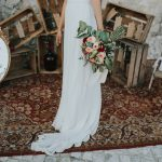 Vineyard Wedding Venue (8)