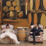 Vineyard Wedding Venue (9)