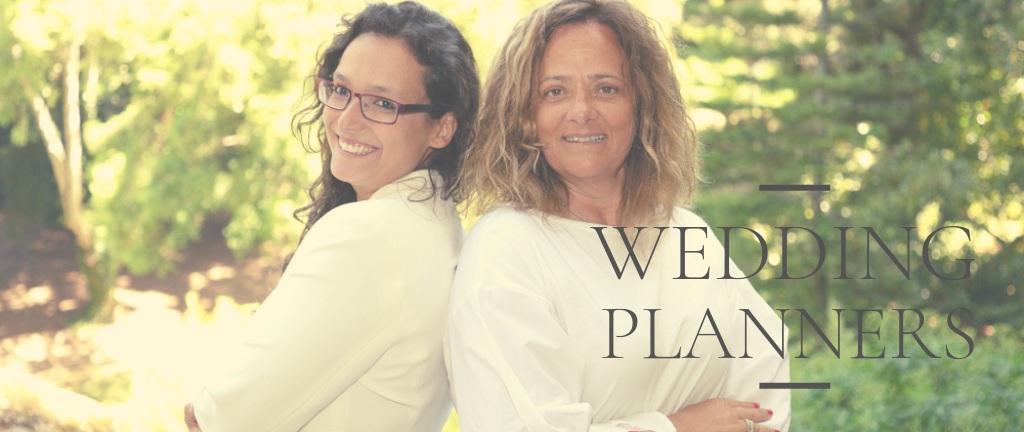 Servicos Wedding Planner