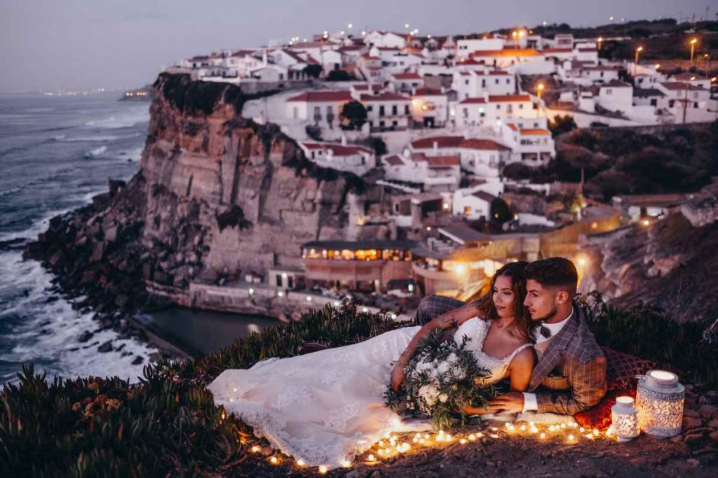 Elopement in Portugal_ Sara&Bruno (21)