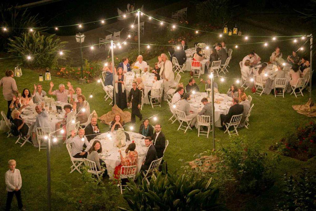 Sintra Wedding_Caroline & David