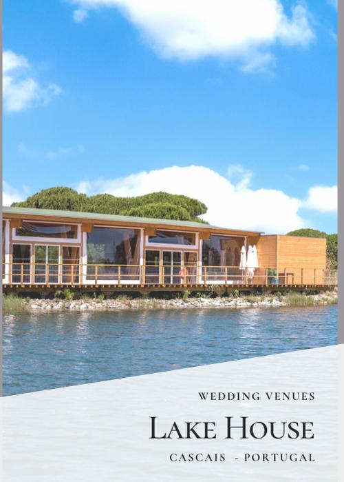 Wedding Venues in Portugal