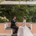 Wedding Package - Wedding Planner Portugal