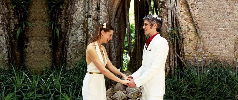 Elopement Portugal Weddings
