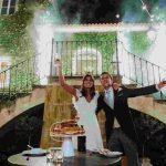 HOUSE FAMILY WEDDING PORTUGAL VENUE (18)